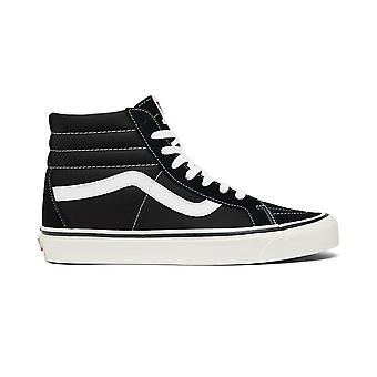 Vans SK8 HI 38 DX vn0a38gfpxc universal all year men shoes