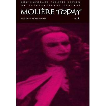 Moliere Today 2 by Spingler