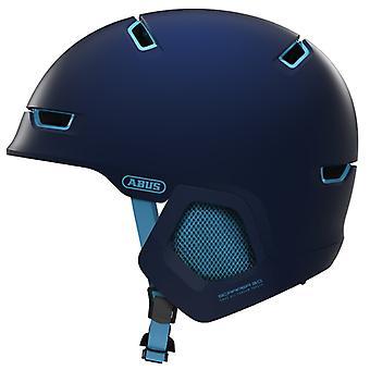Abus scraper 3.0 ERA helmet / / ultra blue