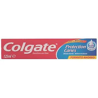 Colgate Cavity Protection Toothpaste 125 ml