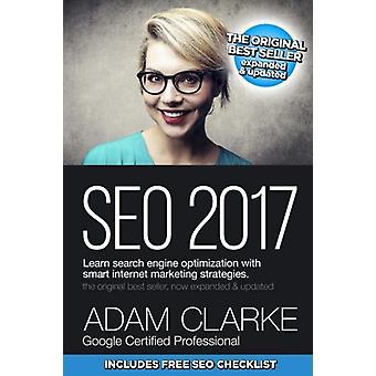 Seo 2017 Learn Search Engine Optimization with Smart Internet Marketi