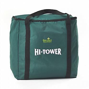 Storage Bag for Hi-Tower / Giant Tower Garden Game