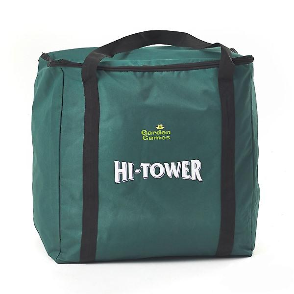 Garden Games Storage Bag for Hi-Tower / Giant Tower