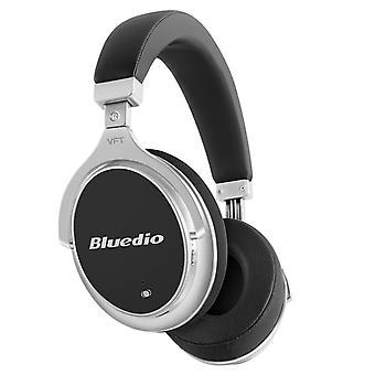 BLUEDIO F2 ANC-aktive Rauschunterdrückung, BT 4.2
