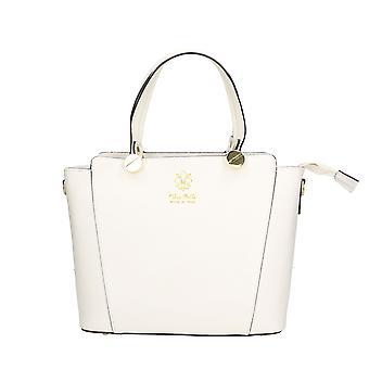 Handbag made in leather AR7719