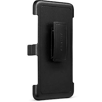 SS Note 8 - Rapture Holster Black