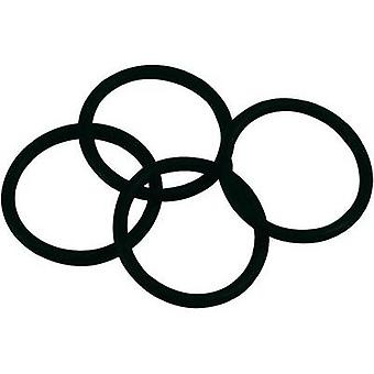 Spare part Team C T01036 O-ring 13 x 1.5