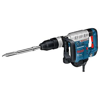Bosch GSH5CE SDS Max Demolition Hammer 240v