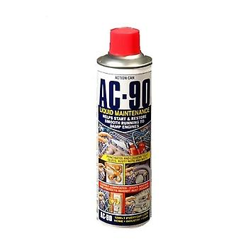 AC-90 Multi Purpose smeermiddel Spray 415ML