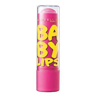 Maybelline-Baby Lippen rosa Punsch