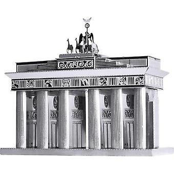 Metal Earth Brandenburger Tor