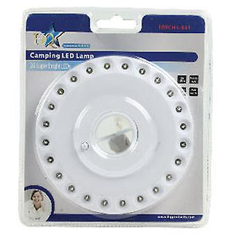 HQ Portable Led Lamp For Camping Hq