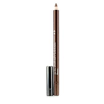 Chantecaille 24 timers vanntett Eye Liner - Oolong 1.2g/0.04oz