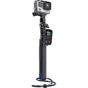 SP fjernkontrollen Pole 28 Inch for GoPro kameraer