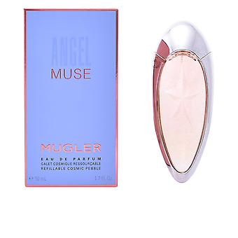 ANGEL MUSE edp vapo genopfyldning