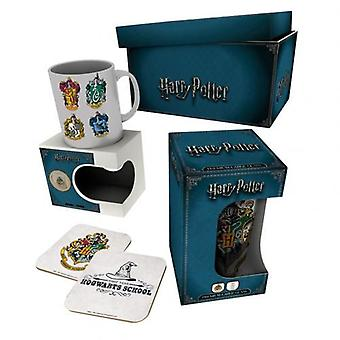 Harry Potter Set de regalo