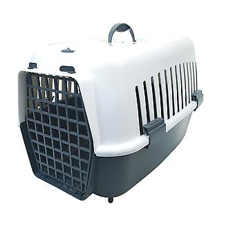 Pennine Plastic Pet Carrier