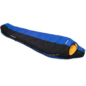 Snugpak Softie Expansion 3 Azsure LH