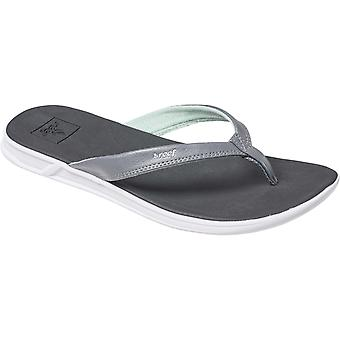 Reef Rover Catch Sports Sandals