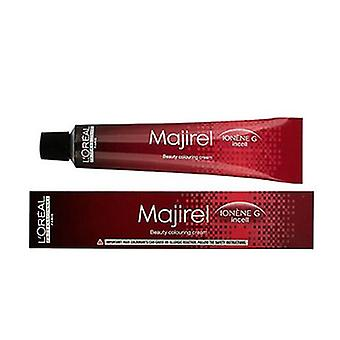 L'Oreal Professional Majirel Hair Color (5.1)