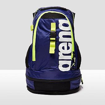 Arena Fastpack 2.1 Swimming Backpack