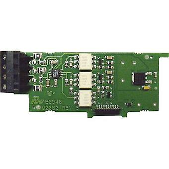 Wachendorff PAXCDC10 RS484-interface card, Compatible with (details) PAXD/PAXI-series PAXCDC10