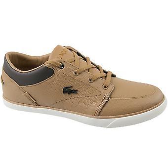 Lacoste Bayliss CAM00062B1 Universal alle Jahr Männer Schuhe