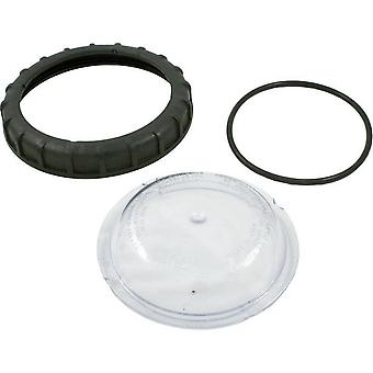 Jacuzzi 39252408R Strainer Cover