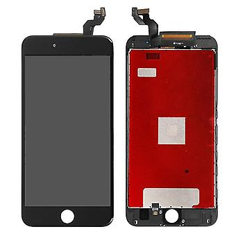 Premium Quality Black LCD Screen Assembly For iPhone 6S Plus