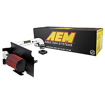 AEM 21-8311DP Polished Brute Force Intake System