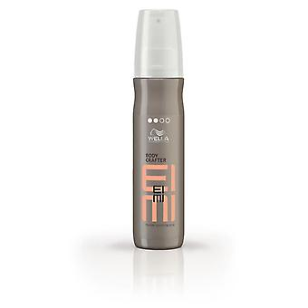 Wella Professionals Eimi Body Crafter 150 ml (Hair care , Styling products)