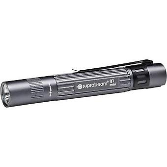 Penlight battery-powered LED 9.8 cm Suprabeam 900.