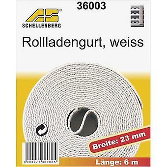 Gürtel Schellenberg 36003 kompatibel mit Schellenberg Maxi