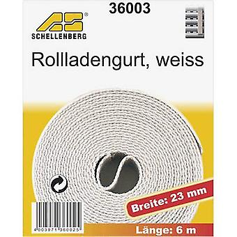 Belt Schellenberg 36003 Compatible with Schellenberg Maxi