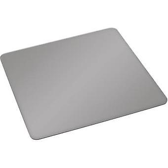 Dremel Dremel GG40 glue mat (L x W) 20 cm x 20 cm2615 GG40 YES
