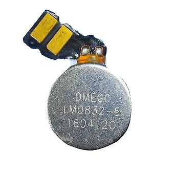 For Huawei P9 - vibrationer Motor