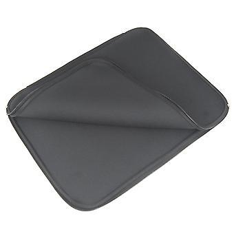 """TRIXES 15,6 """"bärbar dator Macbook Pro Sleeve fall HP Pavilion G6 G56 G62 DV6"""