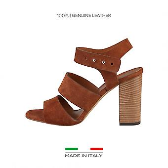 Made in Italy and TERESA Sandal Woman spring/summer