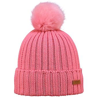 Barts Linda Bobble Hat