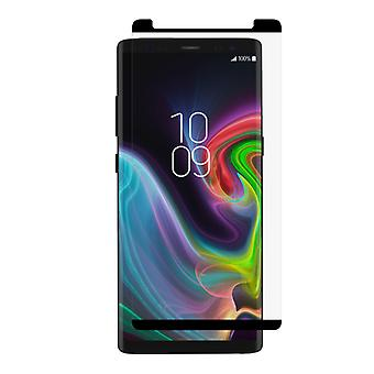 ZAGG InvisibleShield Glass Curved Screen Samsung Note 9