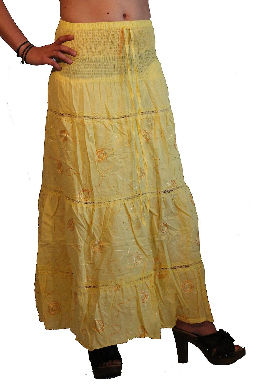 Waooh - Fashion - Dress / Skirt