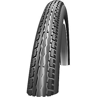 إطارات دراجات شوالبي HS 116//37-390 (18 × 1, 40″)