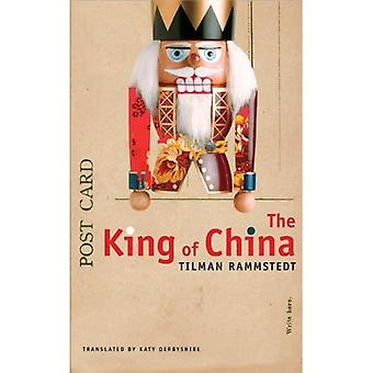 The King of China (The German List)