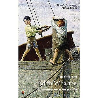 The Children (Virago Modern Classics)
