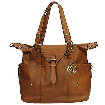 Ladies Remonte Casual Handbag Q0472