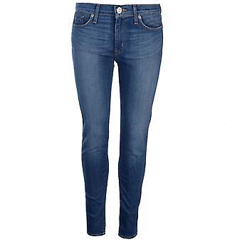 Hudson Jeans niños Nice
