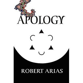 Apology  A New Age Meditation by Arias & Robert