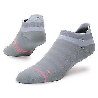 Stance Womens Beta Tab Lite Socks