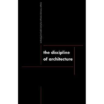 La disciplina dell'architettura