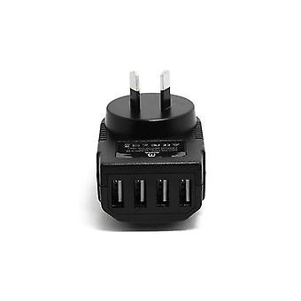 Superfast Multiple USB Charger